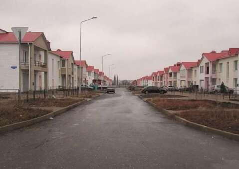 Продажа таунхауса, Разумное, Белгородский район - Фото 4