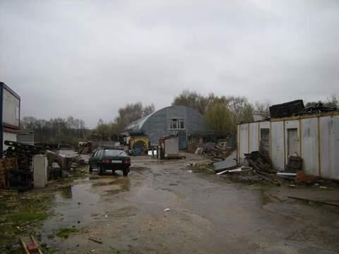 аренда земли в коммунарке