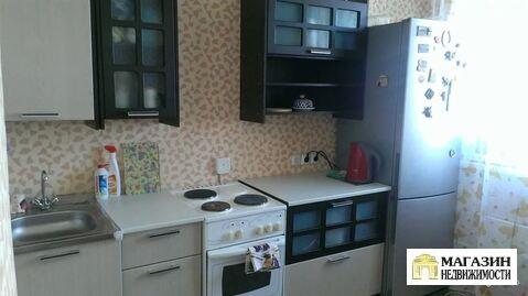 Продажа квартиры, Маркова, Иркутский район, Ул Пихтовая - Фото 2