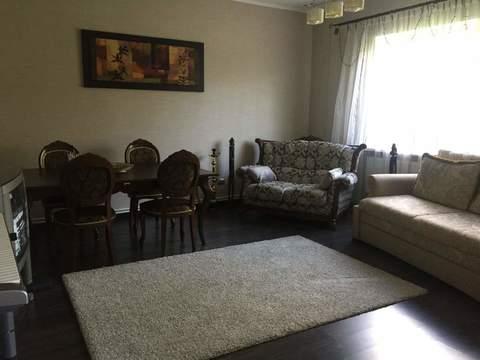 В аренду: дом 210.5 кв.м. на участке 15.52 сот - Фото 4