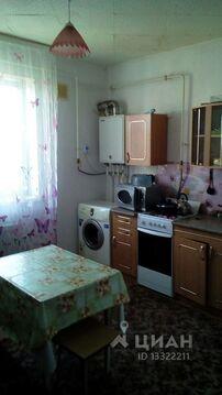 Продажа дома, Павлоградский район - Фото 2
