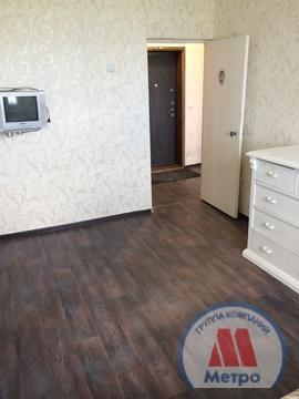 Квартира, ул. Комсомольская, д.80 - Фото 2