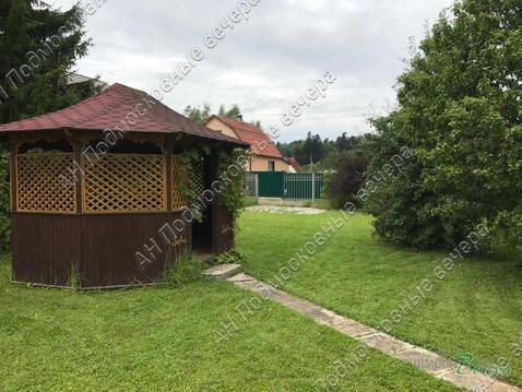 Киевское ш. 55 км от МКАД, Белоусово, Дача 50 кв. м - Фото 5