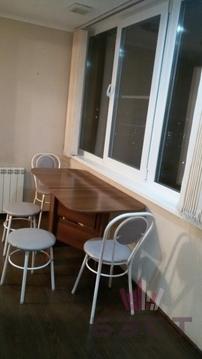 Квартира, 40-летия Комсомола, д.20 - Фото 1