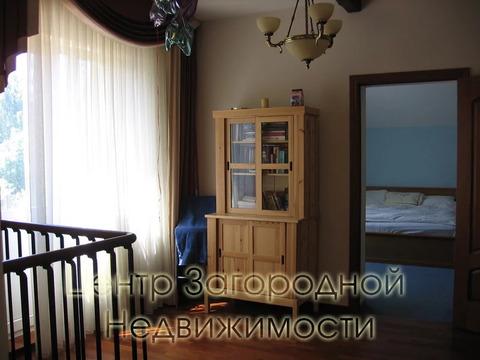 Объявление №66094128: Дом в аренду. Мещерский