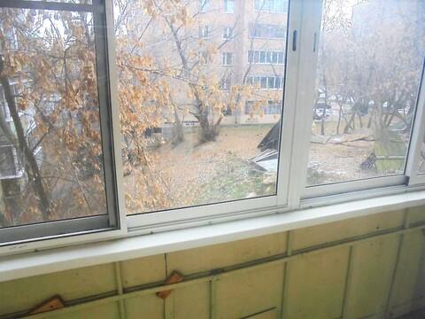 Сдается 1 комнатная квартира в центре, в районе Театральной площади - Фото 4