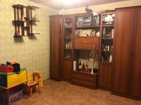 2-к квартира в хорошем состоянии за 1150000 рублей - Фото 3