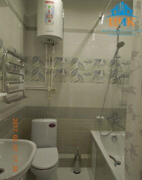 Сдаётся 1-комнатная квартира в центре г. Дмитров, ул. Московская, д. 8 - Фото 4