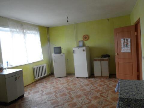 Продажа дома, Улан-Удэ, Ул. Весенняя - Фото 5