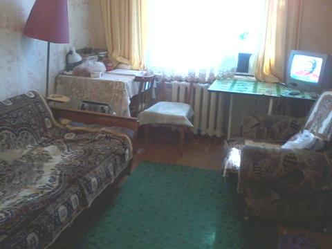 Сдается комната ул. Прокудина д.3 - Фото 1