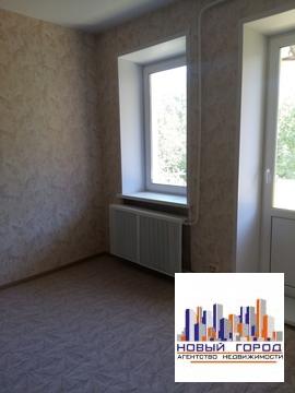 Продам комнату Комната 14.5 м в 3-к квартире. - Фото 3