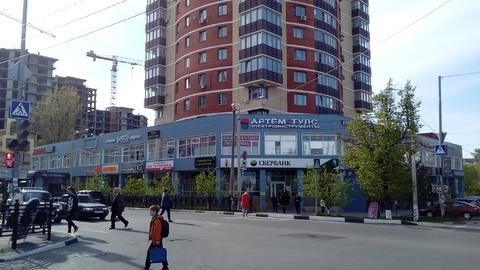 Аренда офиса под ключ 88 кв/м в городе Домодедово - Фото 1