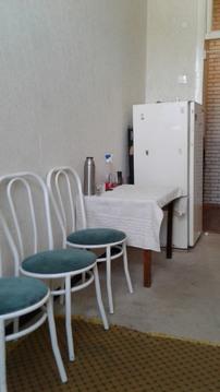 Продам жилое помещение на ул.Чернореченская, д.8к4 - Фото 3
