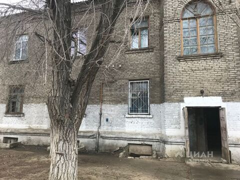 Продажа комнаты, Волгоград, Ул. Брасовская - Фото 1