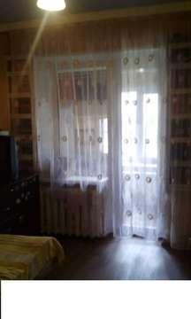 Продажа квартиры, Разумное, Белгородский район, Филипова - Фото 3