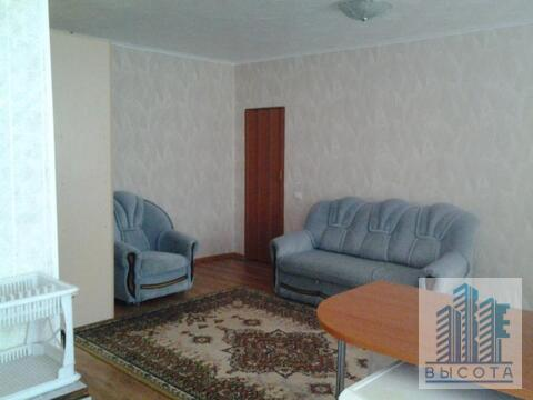 Аренда квартиры, Екатеринбург, Ул. Маневровая - Фото 1