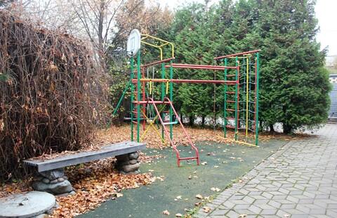 Действительно достойный Дом (см. фото) рядом (1 км от МКАД) с Москвой - Фото 3