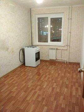Аренда квартиры, Рязань, Семчинская - Фото 1