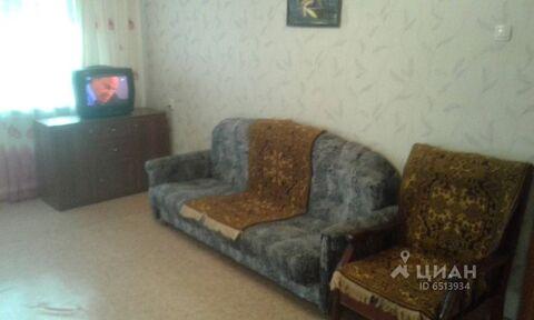 Аренда квартиры, Хабаровск, Ул. Первомайская - Фото 1