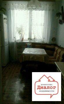 Продам - 4-к квартира, 72м. кв, этаж 5/5 - Фото 2