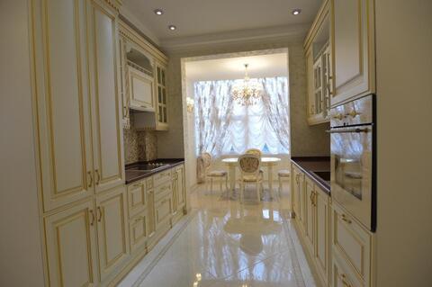 Квартира с ремонтом и мебелью на Светлане - Фото 1