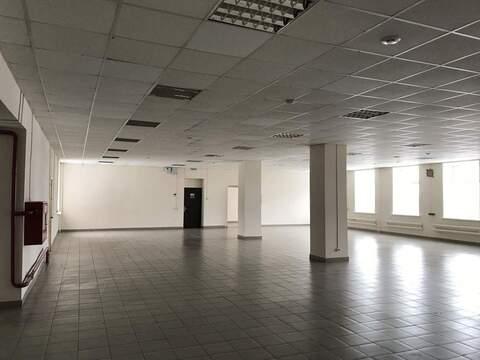Сдам торговое помещение 346 кв.м, Пермь - Фото 1