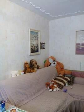 Продается 2-комн. квартира 42 м2, Брянск - Фото 3