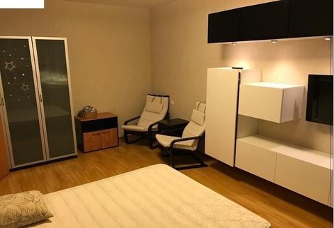Квартира в Бутово Парк 1 - Фото 5
