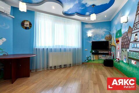 Продается квартира г Краснодар, ул Промышленная, д 49/2 - Фото 4