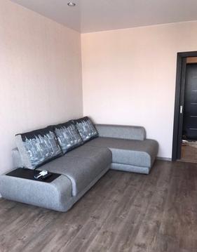 Квартира, Елисеева, д.1 - Фото 1