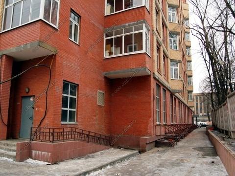 Продажа квартиры, м. Красносельская, Красносельский 1-й пер. - Фото 4