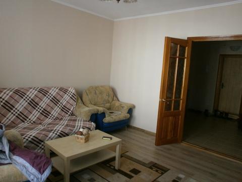 2-х комнатная квартира ул. Пушкинская 31 - Фото 4