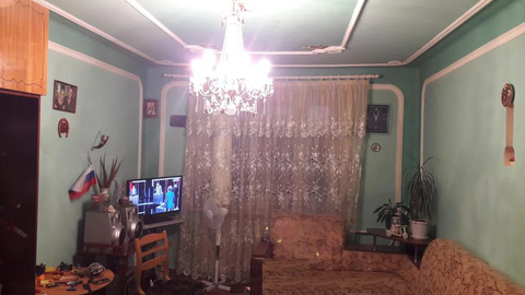 Объявление №55201257: Продаю комнату в 2 комнатной квартире. Вологда, ул. Медуницинская, д. 21а,