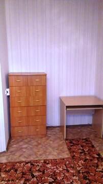 Сдам 1-к квартиру в Зеленодольске, ул.Королева д.13 (9+счётчики) - Фото 2