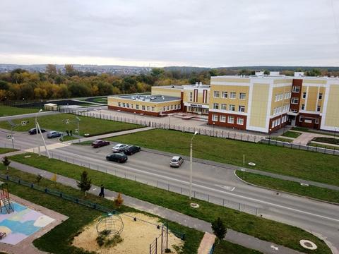 Продажа квартиры, Орел, Орловский район, 5-й Орловской стрелковой . - Фото 5