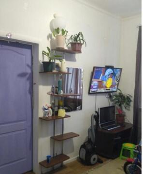 Продаются 3 комнаты в 4-х комнатной квартире в Дедовске. - Фото 3