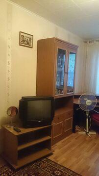 Аренда квартиры, Старая Русса, Старорусский район, Крестецкая - Фото 1