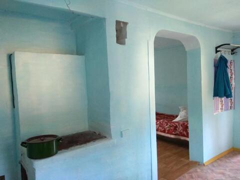 Продажа дома, Аршан, Ул. Вересова - Фото 4