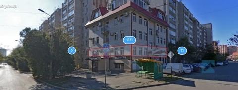 Аренда офиса, Краснодар, Ул. Морская - Фото 3