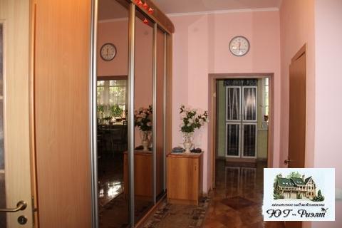 Продам дом 372 кв.м. д. Верховье, Москва - Фото 2