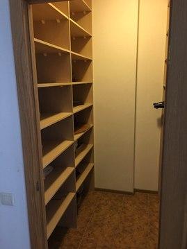 1-комнатная квартира в г. Красногорск, ул. Успенская, д. 32 - Фото 3
