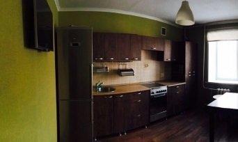 Продажа квартиры, Вологда, Ул. Добролюбова - Фото 1