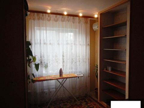 Четырехкомнатная квартира в Волгограде - Фото 5