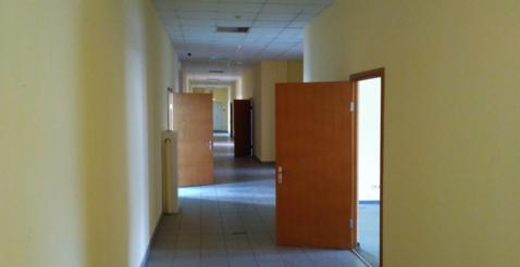 Продам здание 3100 кв.м. на Орджоникидзе, 1а в Ижевске - Фото 3