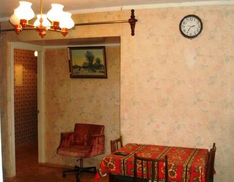 Продажа квартиры, Подольск, Южный пр-д - Фото 4