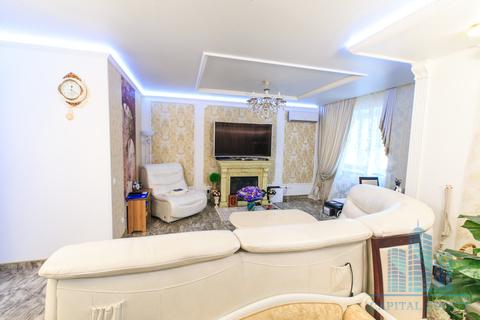 Продам 2-к квартиру, Внииссок, улица Дениса Давыдова 11 - Фото 4