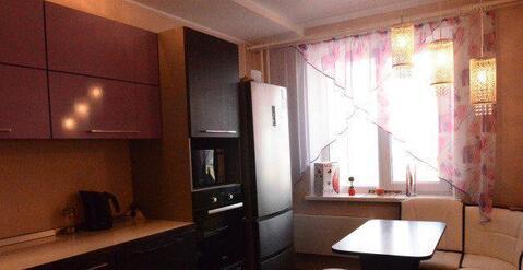 Продам 3-комнатную квартиру по адресу Герасименко 3/14 - Фото 2