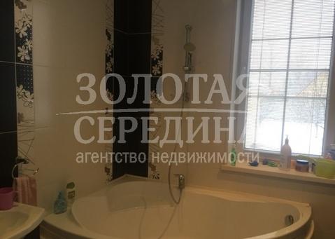Продам 2 - этажный коттедж. Старый Оскол, Пушкарка - Фото 3