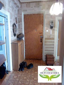 3-комнатная квартира в Коркино - Фото 5