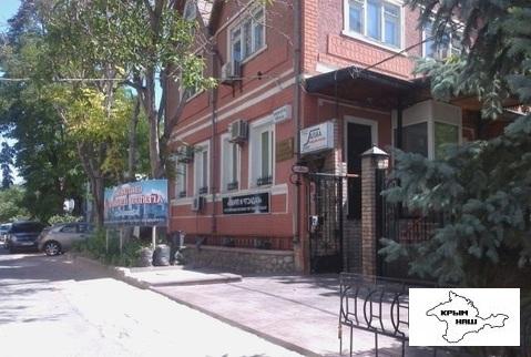 Сдается в аренду офис г.Севастополь, ул. Кулакова - Фото 4